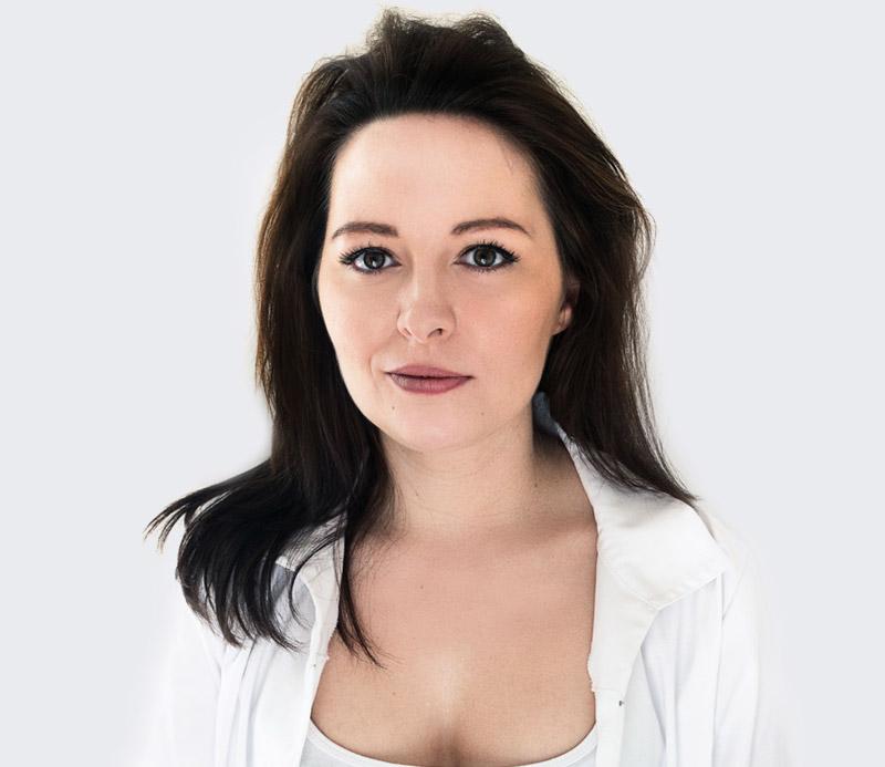 Ramona Häusler - Fesch und co