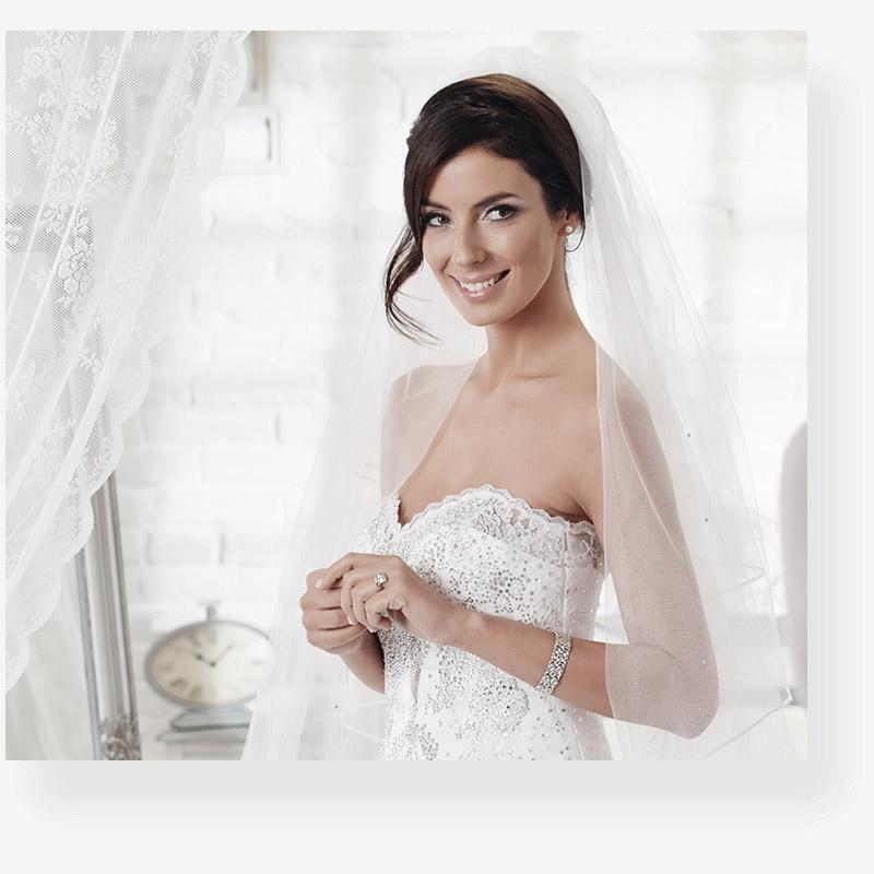 Hochzeitspaket Wien